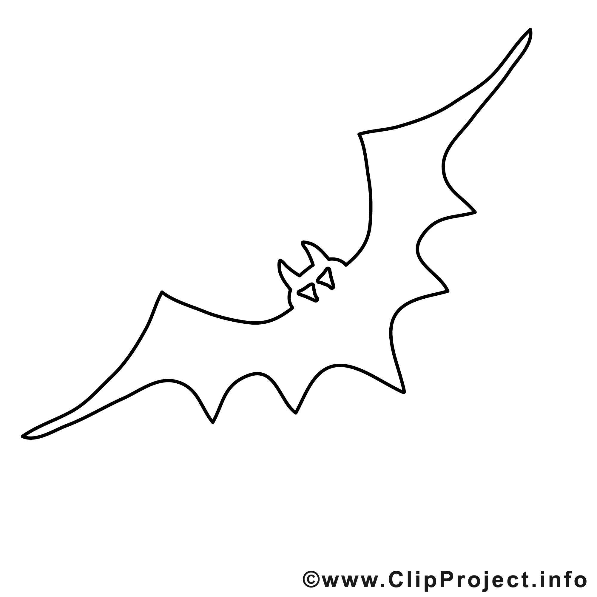 Halloween Ausmalbilder Fledermaus 07 Home Decor Decals Coloring Pages Pencil Drawings