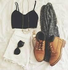 Resultado de imagen para moda hipster tumblr girls fashion