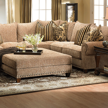 Robert Michael Quot Rocky Mountain Quot Sofa For The Home