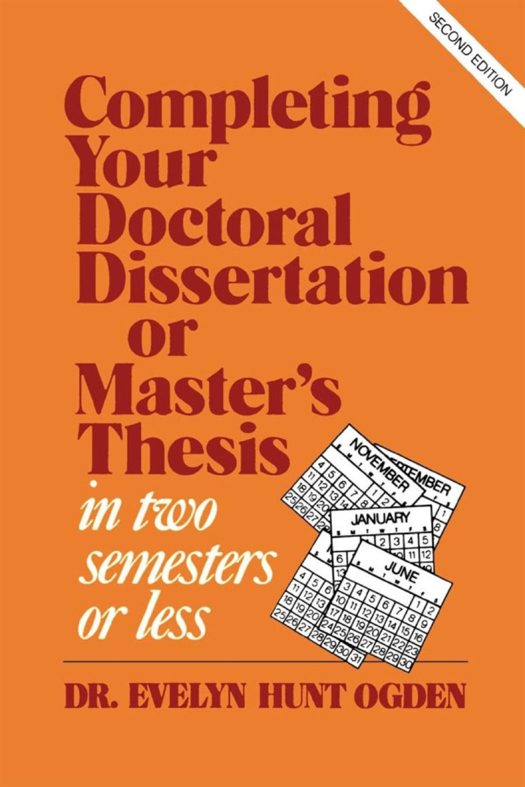Buy a doctoral dissertation research abroad