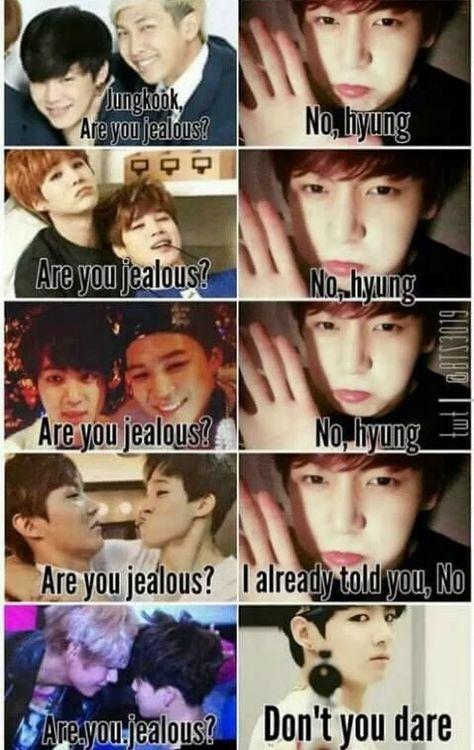 Sign In Kpop Memes Bts Bts Memes Bts Funny
