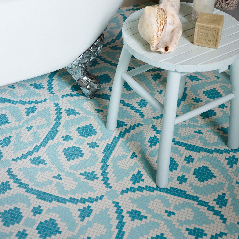 Floorgrip 572 lolita mosaic tile effect vinyl flooring 974 floorgrip 572 lolita mosaic tile effect vinyl flooring 974 dailygadgetfo Images