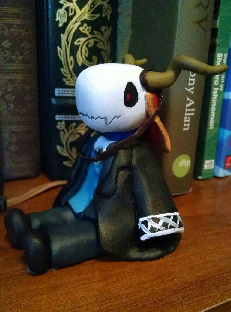 Kore Yamazaki The Ancient Magus/' Bride Mahoutsukai no Yome Elias Plush Toy Doll