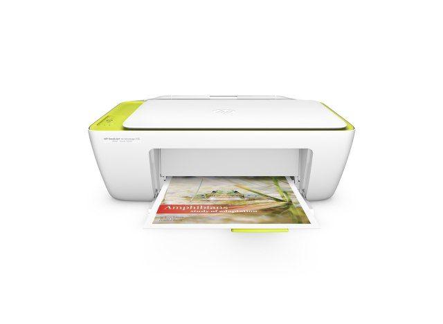 5 Best Printers Under 3000 Rupees In India Market Printer Hp Printer Brother Printers