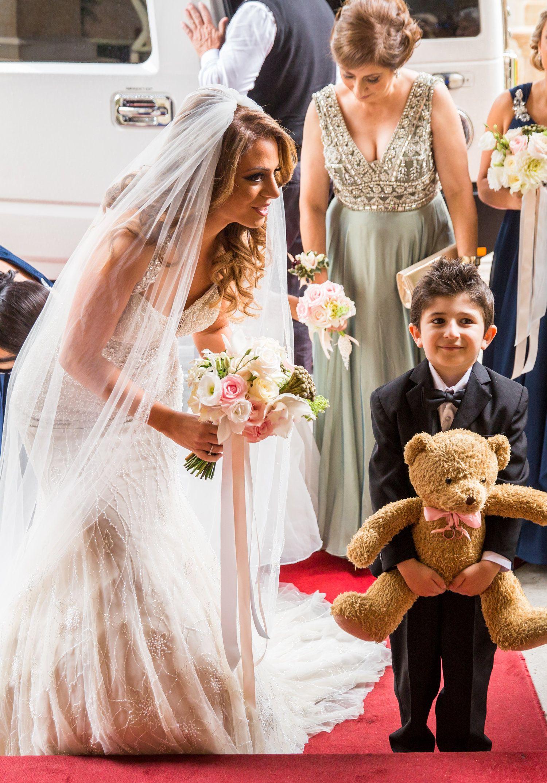 A curzon hall wedding hall wedding and veil