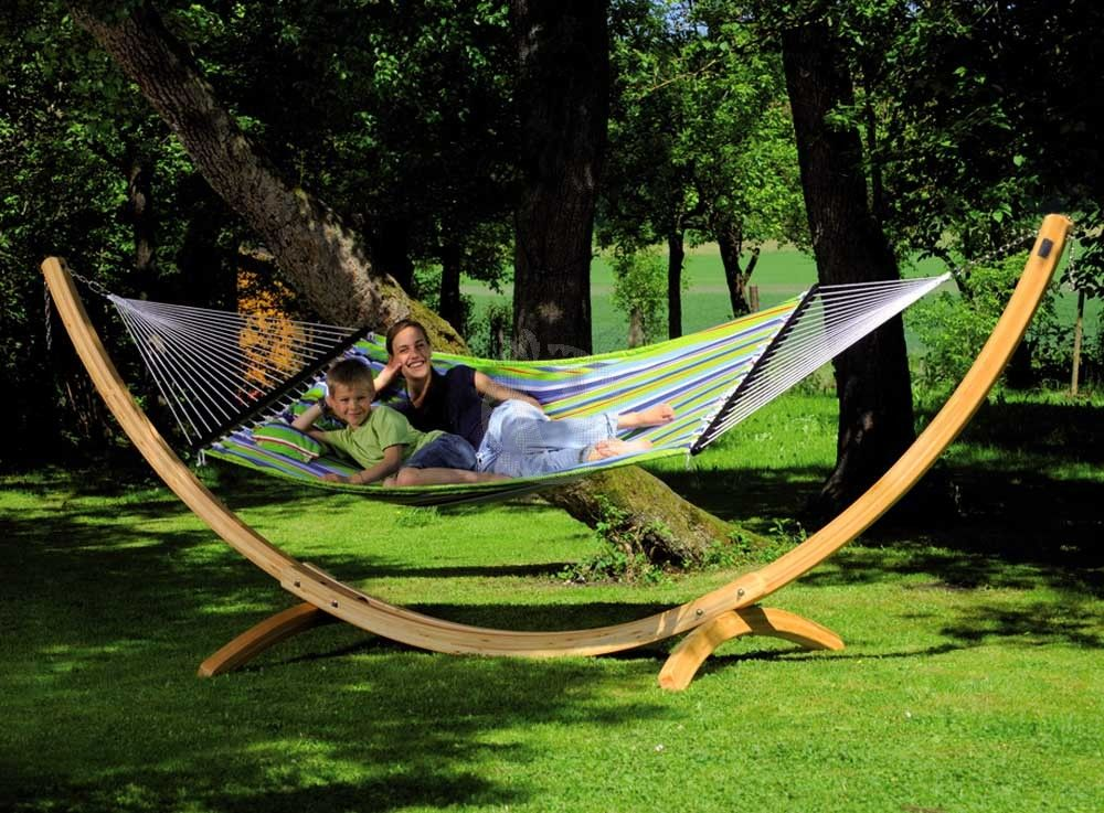 Elegant Outdoor Hammock   Google Search