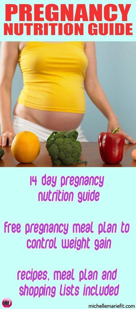 Kostenlose Herausforderung für 2 Wochen schwangeres Training, # 5montholdbabydevelopment #babyde …   – My Pins
