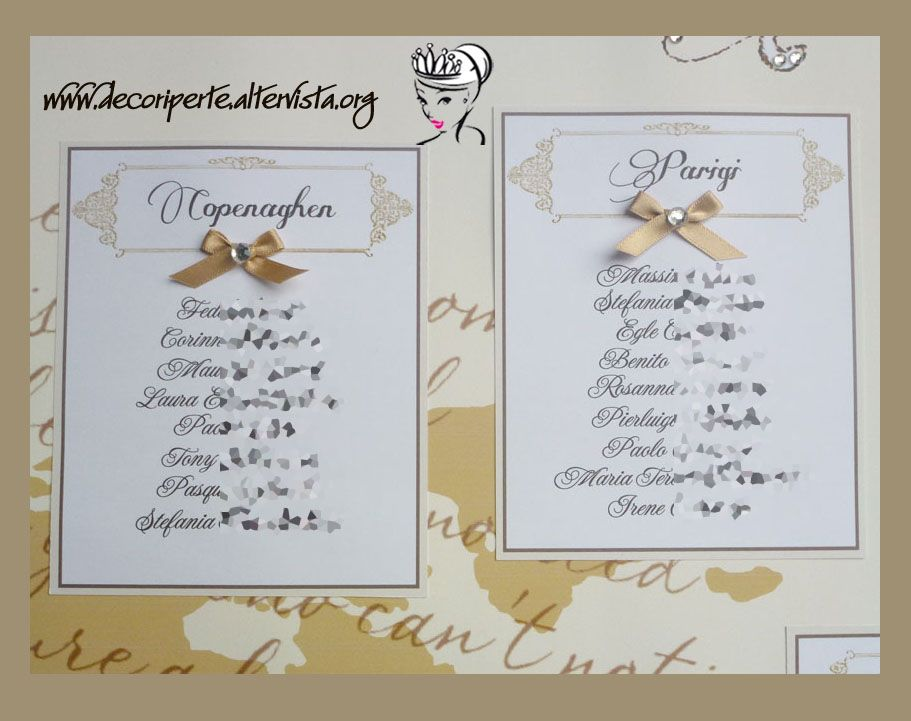 retro travel wedding theme seating plan place cards. Black Bedroom Furniture Sets. Home Design Ideas