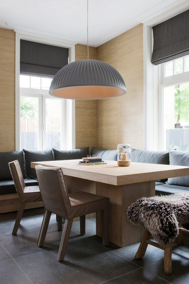 Oversized Dining Pendant Dining Room Scandinavian With Oversized Extraordinary Light Dining Room 2018
