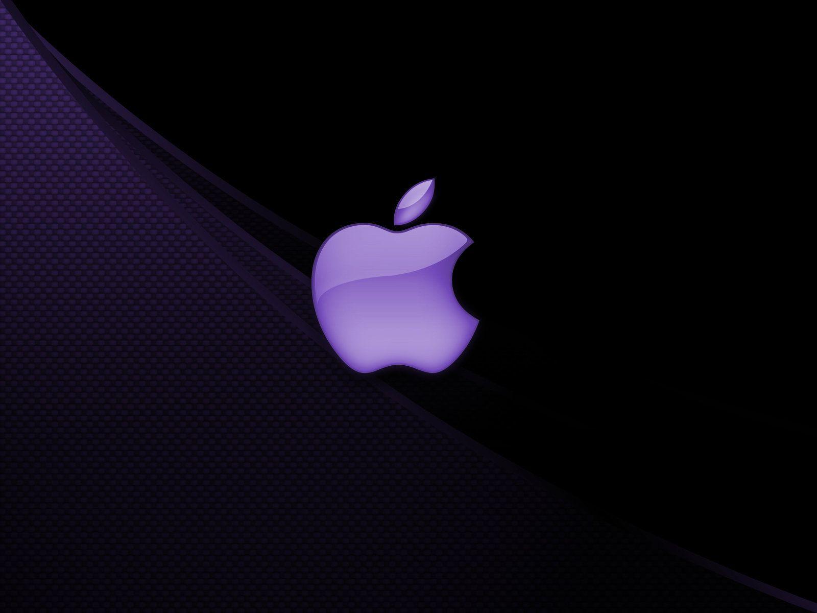 Beautiful Wallpaper Macbook Purple - ab76af6fd8aea8c8324c571a6c91086a  Snapshot_563839.jpg