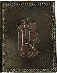 Skyrim invisibility spell book id