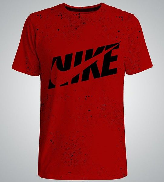 san francisco 6e09d 7ef41 Franelas Nike, Jordan, Adidas Standar Fit Model - Bs. 10.799,99