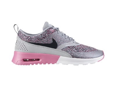 Nike Air Max Thea Print Women's Shoe - 120 €