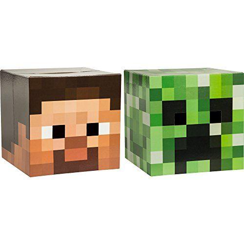 Minecraft Halloween costume ideas are all over the place if you care - minecraft halloween costume ideas