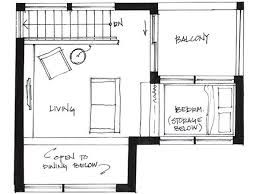 Image result for small house plans kerala style 900 sq ft
