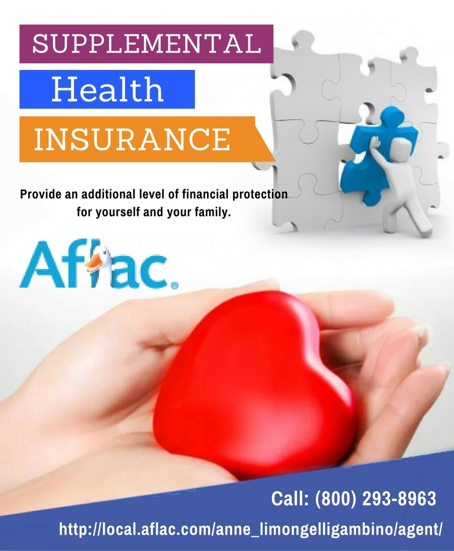 Supplemental Health Insurance Service In Florida Supplemental Health Insurance Best Health Insurance Health Insurance