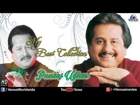 you tube hindi old romantic songs