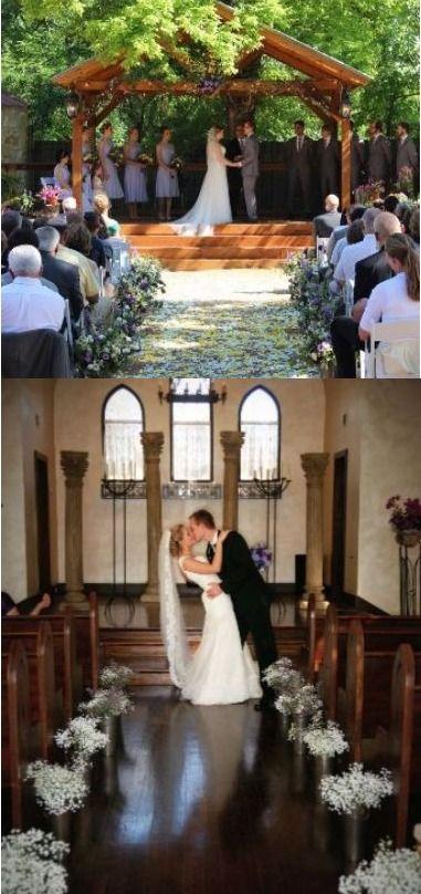 Spinelli S Reception Hall Wedding Venues San Antonio All Inclusive