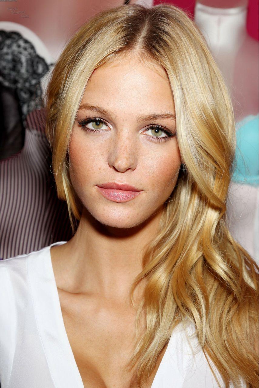 Erin heatherton blonde pinterest erin heatherton natural