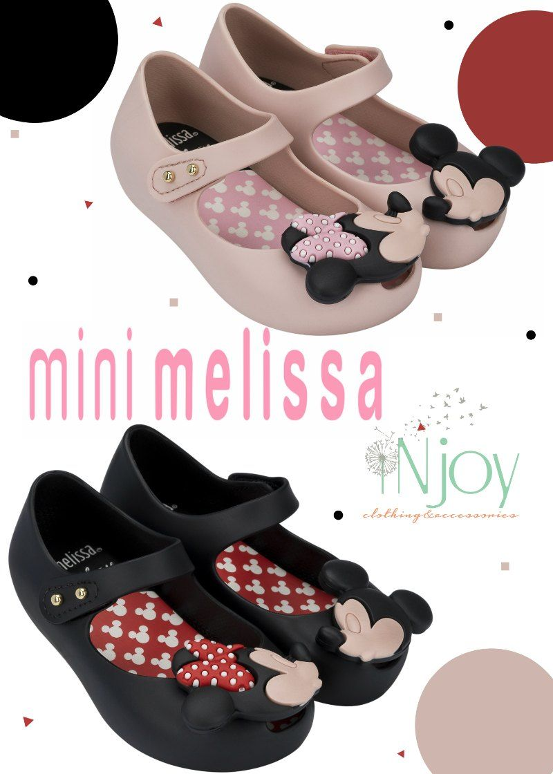 Designer Children's Clothing : Mini Melissa, Stella Cove, Livie & Luca,  Mimi & Maggie, Paper Wings Clothing & more
