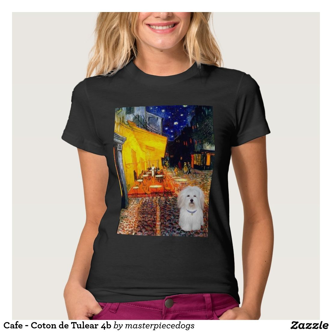 Create your own designs amp sell your design online shirts zazzle - Create Your Own Designs Amp Sell Your Design Online Shirts Zazzle 11