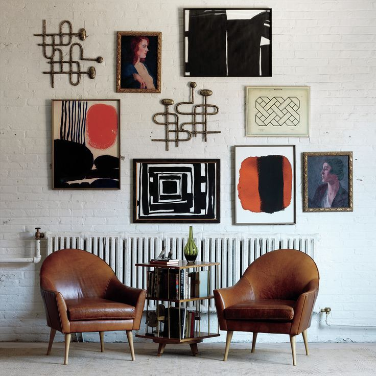 The 18 Best Spots To Buy Furniture Online: Decor, Gallery Wall, Interior