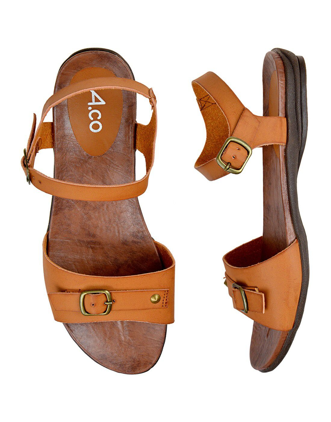 Ardenes sandals!