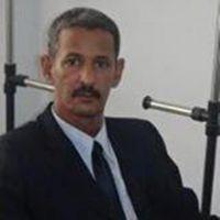 Rapide-info  en Mauritanie: Par Ahmed Ould BettarEntre ceux qui tiennent à af...