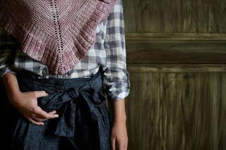 Copper Kettles and Woolen Mittens: traducciones