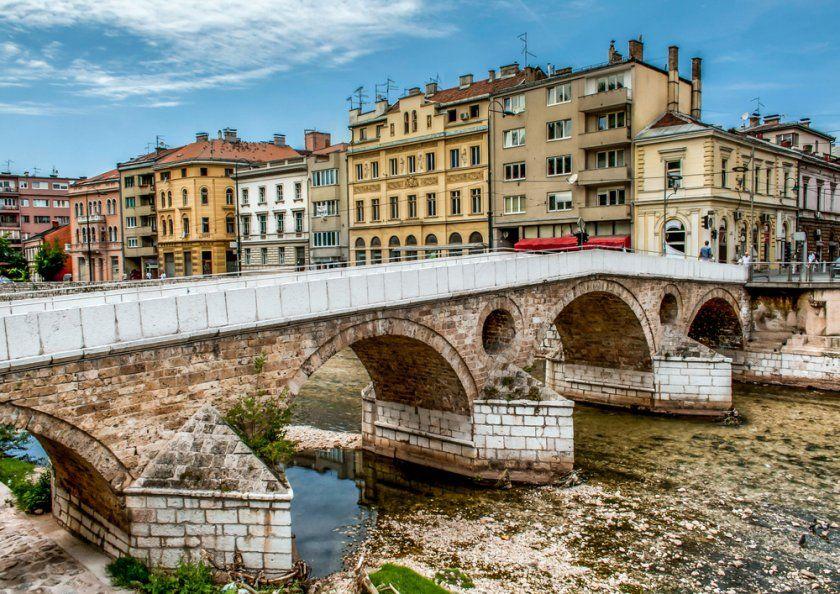 8 European Cities That Are Still Cheap For Travel | GuideAdvisor