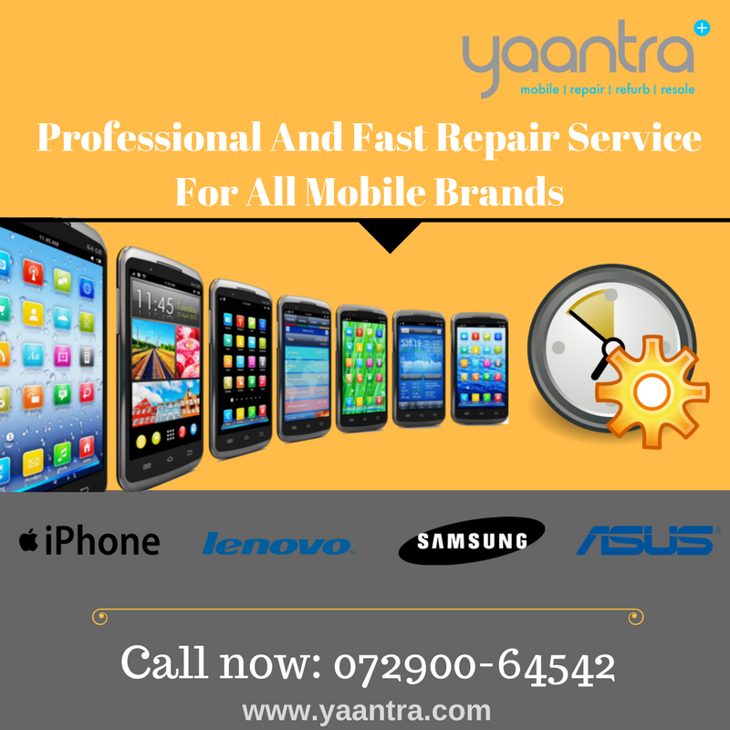 Pin by Rajesh Kumar on Doorstep/Onsite Smartphone Repair