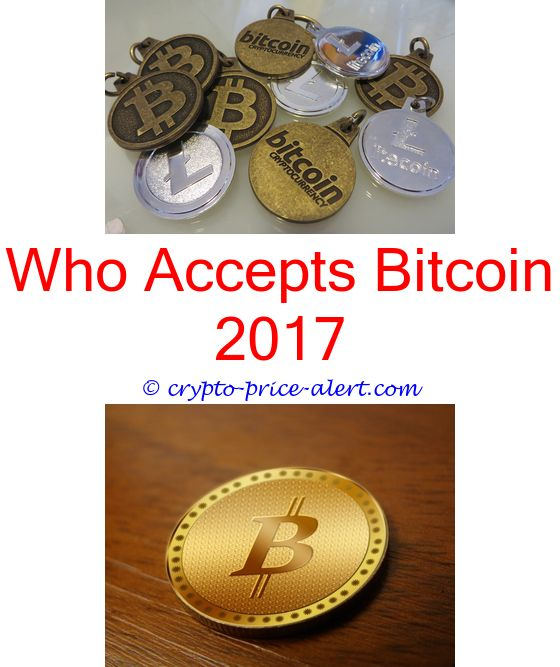 Best penny cryptocurrency to invest october 2017 cryptocurrency ccuart Gallery
