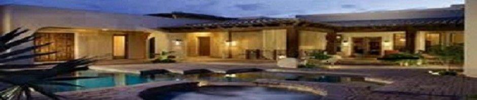 100 financing no mortgage insurance seller concession
