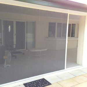 Screen Door Repairs Cairns & Screen Door Repairs Cairns | http://frontshipbroker.com | Pinterest ...