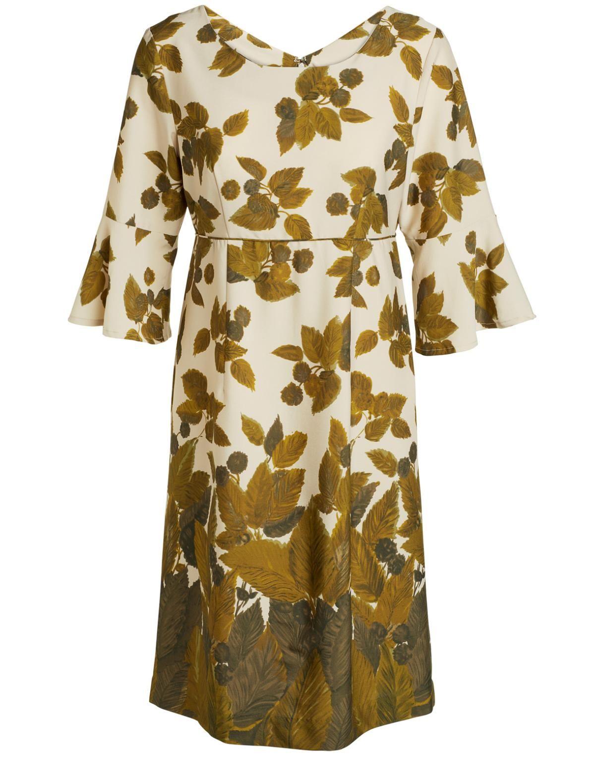 online shopping klänningar