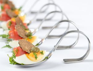 Appetizers truffle lombary gourmet food luxury expencive food expert appetizers truffle lombary gourmet food luxury expencive food expert experiment forumfinder Gallery