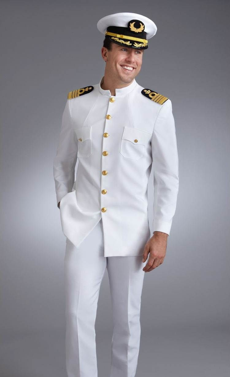 uniform cruise ship - Google Search | Ship Workers | Cruise