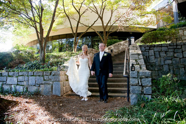 wedding reception venues woodstock ga%0A The Carter Center Atlanta  GA   An Atlanta Wedding Venue   www partyista