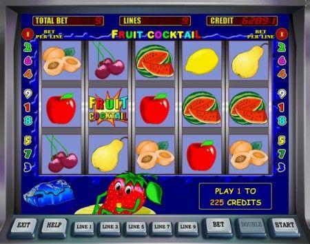 игровые автоматы сбербанка