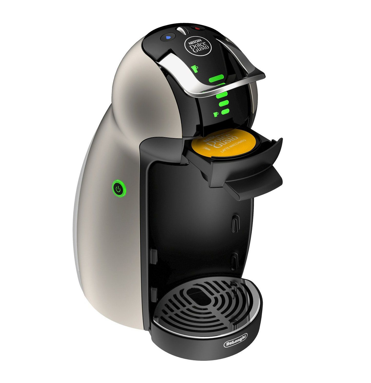 The Best Single-Serve Coffee Makers