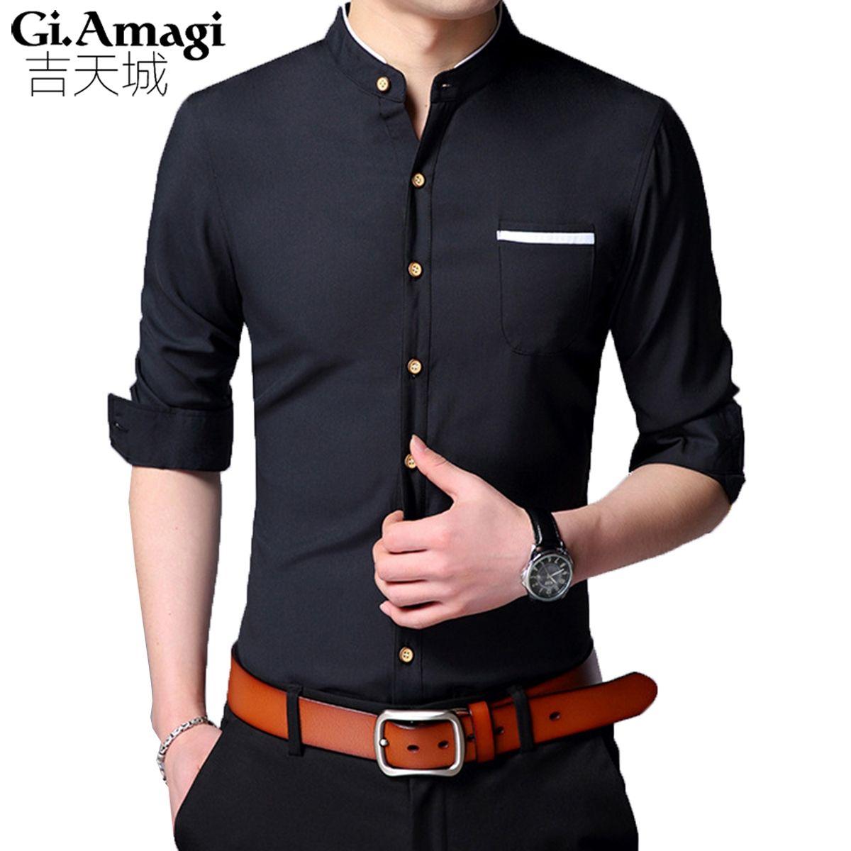Cheap Collar Shirts Wholesale