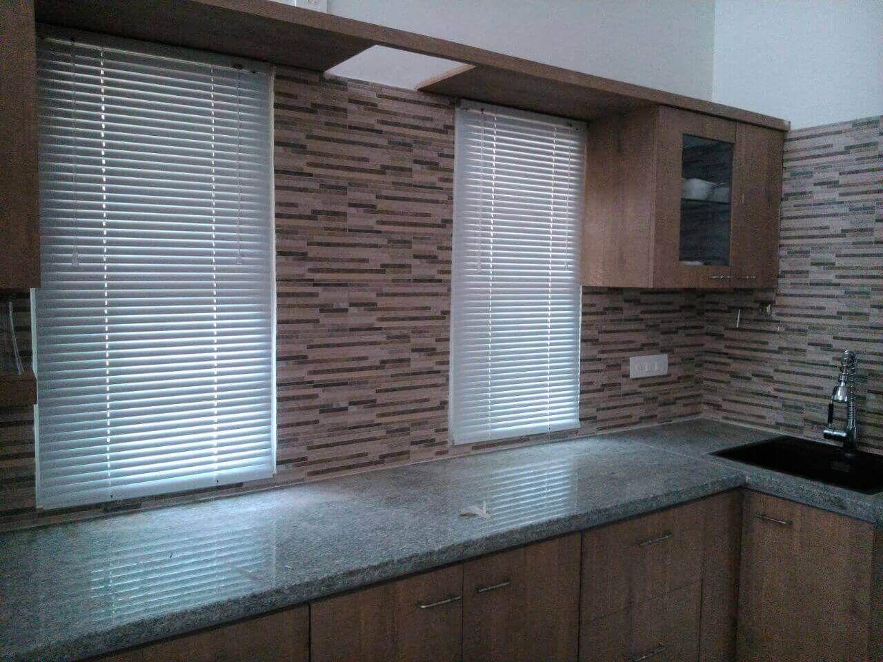 Kitchen window kerala  curtains  blinds  shades  kerala  rolling shades  vertical
