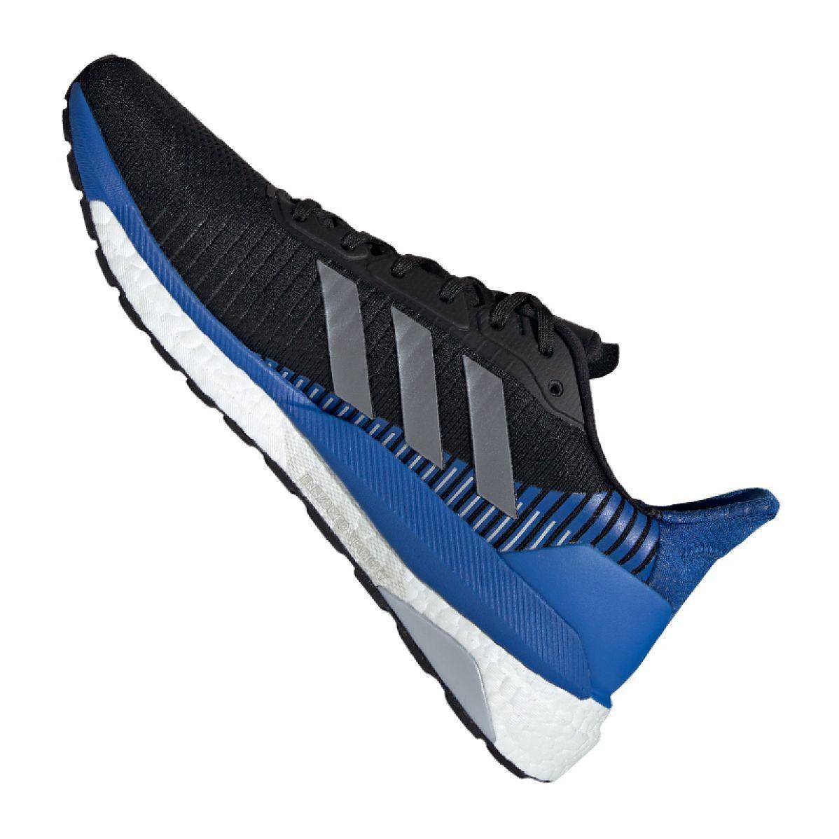 adidas solar glide boost st 19