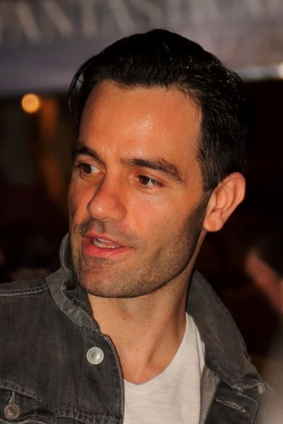 Pin by Barbara Lafferty on Ramin Karimloo Pinterest Ramin - sierra boggess resume
