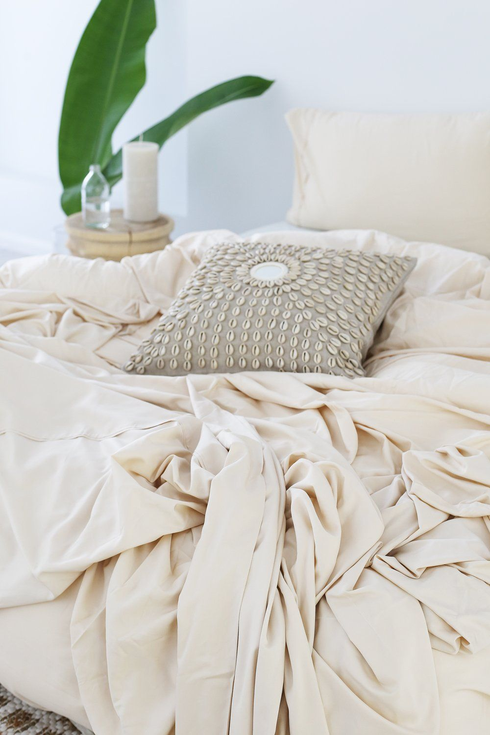 The Yohome Style Latte With Images Bamboo Sheets Bamboo