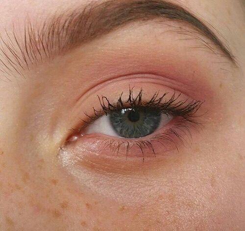 Eye Aesthetic And Eyes Image Vidy Makiyazha Produkty Dlya Lica