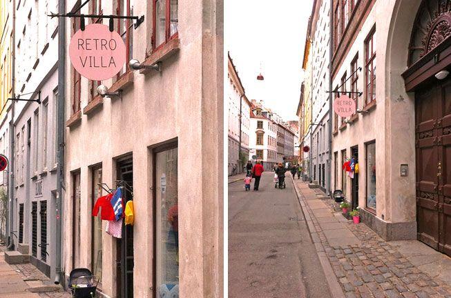 Dänische Wohnaccessoires tolle dänische wohnaccessoires in kopenhagen denmark