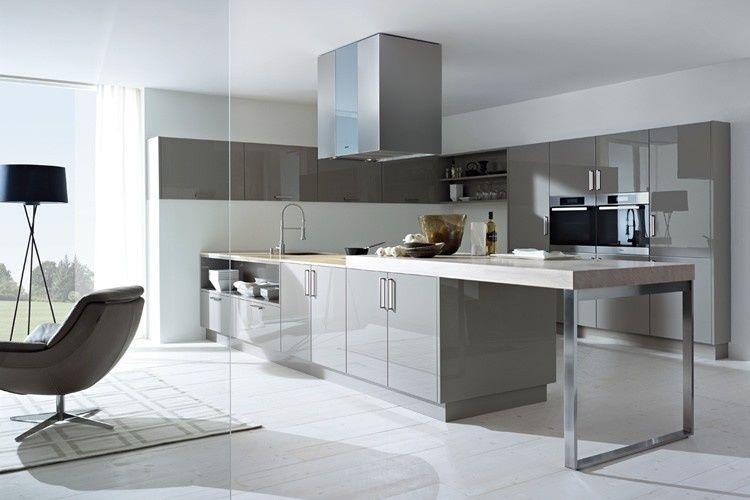 Witte Keuken Ervaring : Kuechenland ekelhoff nordhorn keukens 315 ervaringen reviews en