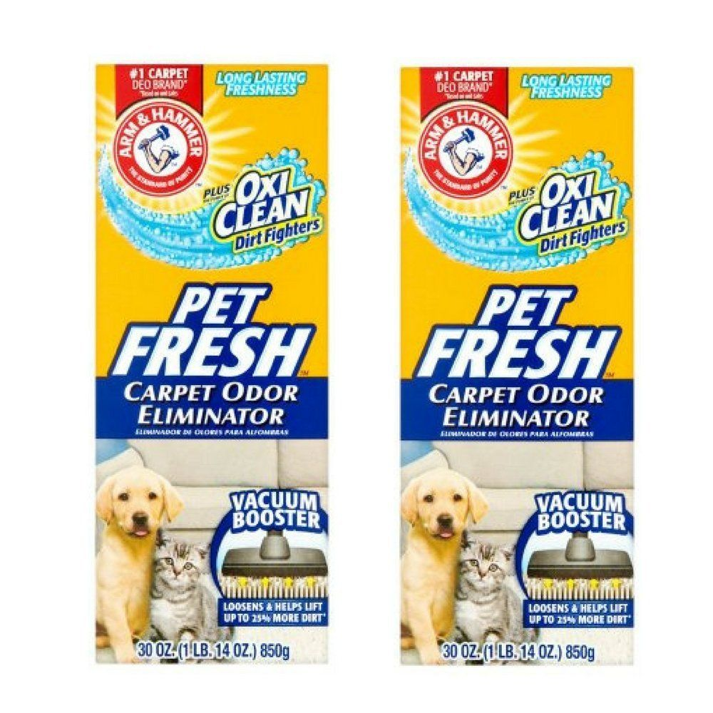 Arm and Hammer (2 pack) ** Click image to review more