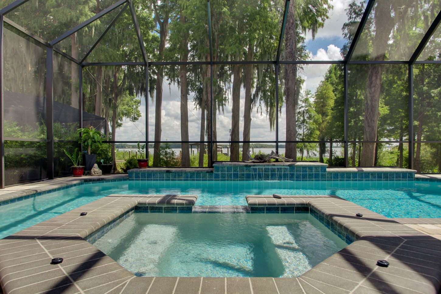 Pin by Homes by Southern Image on Pools & Outside Living ... on Southern Pools And Outdoor Living id=62043